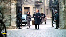 A still #9 from Holocaust: Anniversary Edition (1978)