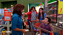 A still #29 from The Middle: Series 1 (2009)