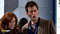 A still #4 from Doctor Who: New Series 4: Vol.1 (2008)