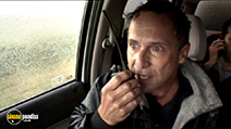 A still #33 from Storm Chasers: Series 4 (2010)