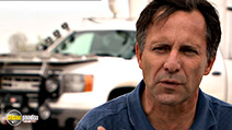A still #32 from Storm Chasers: Series 4 (2010)