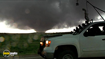 A still #28 from Storm Chasers: Series 4 (2010)