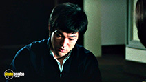 A still #8 from Bruce Lee: Fist of Fury (1972)