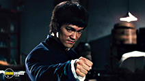 A still #4 from Bruce Lee: Fist of Fury (1972)