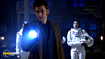 A still #31 from Doctor Who: New Series 4: Vol.3 (2008)