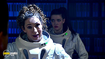 A still #29 from Doctor Who: New Series 4: Vol.3 (2008)