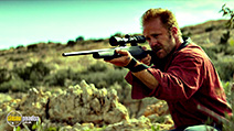 A still #5 from Hell or High Water (2016)