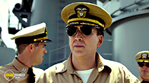 A still #7 from USS Indianapolis (2016)