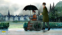 A still #4 from Ethel and Ernest (2016)