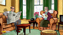A still #2 from Ethel and Ernest (2016)