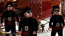 A still #8 from Fred Claus (2007)