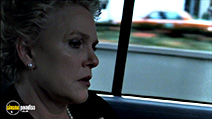 A still #7 from The State Within (2006)