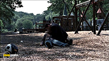 A still #6 from The State Within (2006)