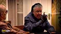 A still #6 from Count Arthur Strong: Series 1 (2013)