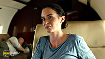 A still #4 from Sicario (2015)