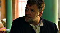A still #1 from The Water Diviner (2014)