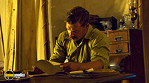 A still #4 from The Water Diviner (2014)