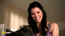 A still #3 from New Year's Eve (2011) with Jessica Biel