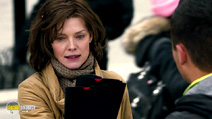 A still #4 from New Year's Eve (2011) with Michelle Pfeiffer