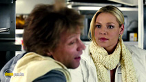 A still #9 from New Year's Eve (2011) with Katherine Heigl