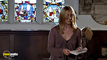 A still #5 from Midsomer Murders: Series 9: Death in Chorus (2006)