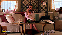 A still #3 from I Still Know What You Did Last Summer (1998)