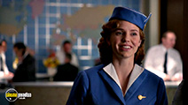A still #28 from Pan Am: The Complete Series (2011)