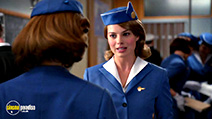 A still #27 from Pan Am: The Complete Series (2011)