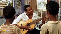 A still #3 from Black Orpheus (1959)