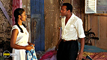 A still #4 from Black Orpheus (1959)
