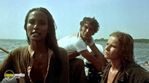 A still #6 from Emanuelle and the Last Cannibals (1977)