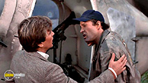A still #5 from The A-Team: Series 2 (1983)