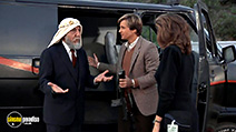 A still #4 from The A-Team: Series 2 (1983)
