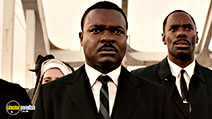 A still #1 from Selma (2014)