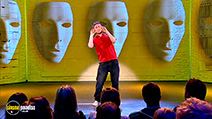 A still #3 from Russell Howard's Good News: The Best of Series 2 (2010)