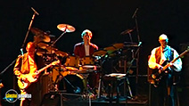 A still #21 from King Crimson: Live in Argentina (1994)