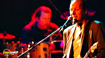 A still #19 from King Crimson: Live in Argentina (1994)