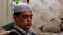 A still #9 from East is East (1999)