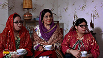 A still #6 from East is East (1999)