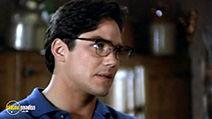 A still #6 from Lois and Clark: Series 1 (1993)