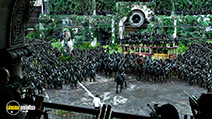 A still #8 from Dawn of the Planet of the Apes (2014)
