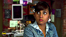 A still #9 from The Sarah Jane Adventures: Series 4 (2010)