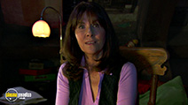 A still #8 from The Sarah Jane Adventures: Series 4 (2010)
