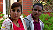A still #2 from The Sarah Jane Adventures: Series 4 (2010)