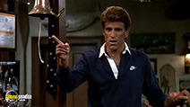 A still #3 from Cheers: Series 1 (1982)