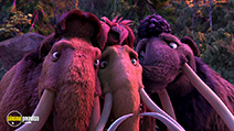 A still #1 from Ice Age: Collision Course (2016)
