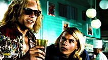 A still #1 from Lords of Dogtown (2005)