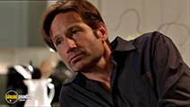 A still #5 from Californication: Series 5 (2012)
