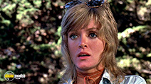 A still #1 from Play Misty for Me (1971)