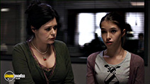A still #24 from Amber: The Complete Series (2014)